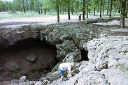 mammoth cave 1.JPG