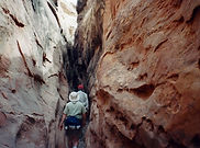 Little Wild Horse Canyon 2.jpg