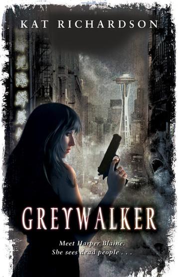 GREYWALKER.jpg