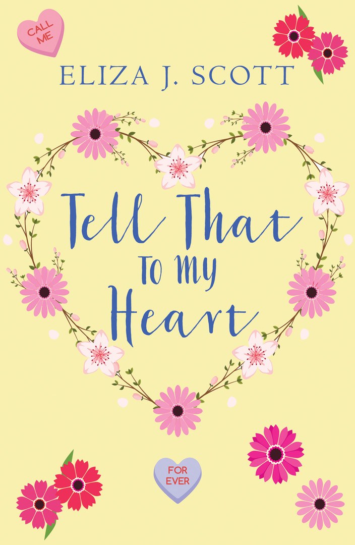 TELL IT TO MY HEART_RGB_150dpi.jpg