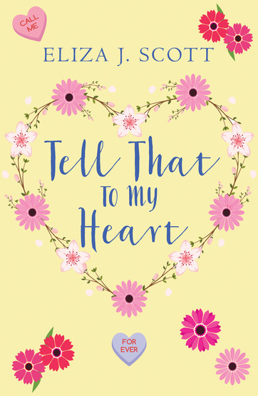 TELL IT TO MY HEART_RGB_150dpi.jpg