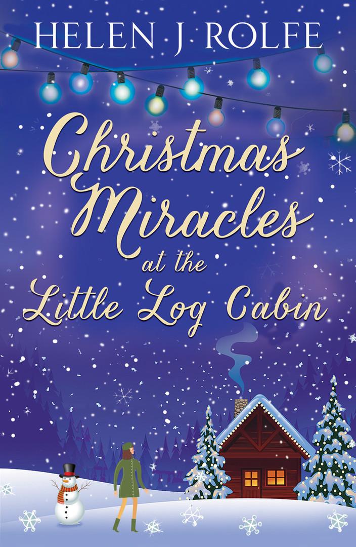 CHRISTMAS MIRACLES_FRONT_RGB150dpi.jpg