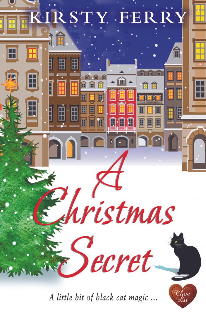 A CHRISTMAS SECRET_FRONT_highres_RGB.jpg