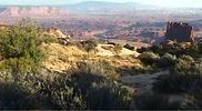 Lathrop Canyon Trail 3.tiff