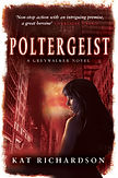 POLTERGEIST-1.jpg