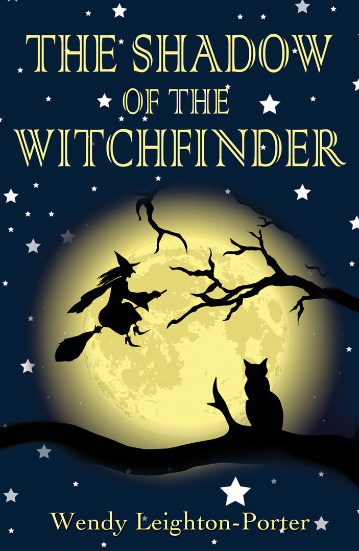 SHADOW OF THE WITCHFINDER_FRONT.jpg
