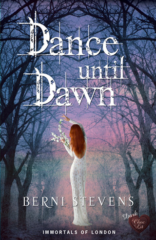 DANCE UNTIL DAWN_FRONT_new font.jpg