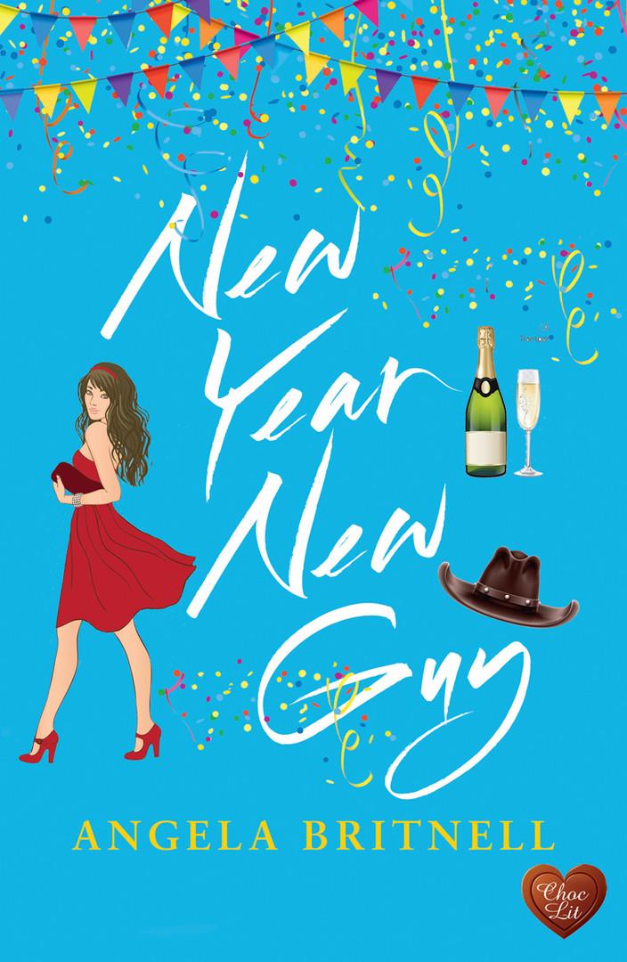 NEW YEAR, NEW GUY_FRONT RGB_150dpi.jpg
