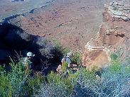 Gooseberry trail 1.JPG