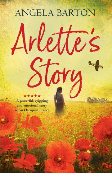 ARLETTE'S STORY_front RGB.jpg