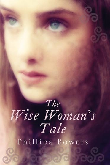 WISE WOMAN'S TALE.jpg