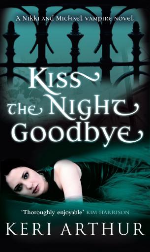 KISS THE NIGHT GOODBYE_mono copy.jpg