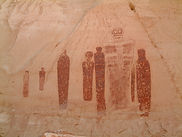horseshoe canyon 3.JPG