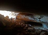 ballroom cave 4.JPG