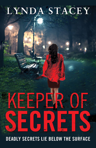 KEEPER OF SECRETS_FRONT_v4 copy.jpg