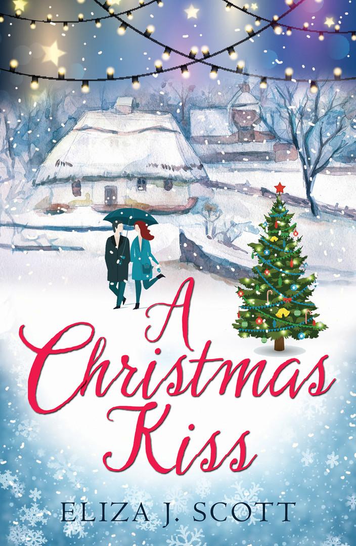 A CHRISTMAS KISS_FRONT_RGB_150dpi.jpg