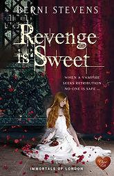 revenge is sweet.jpg
