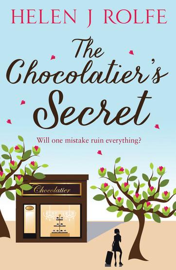 CHOCOLATIER'S SECRET_front150dpi.jpg