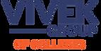 VivekCollege_Logo-Part-2.png