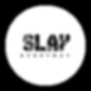 Slay-Logo.png
