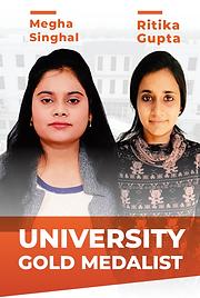 UniversityTopper-Ritika.png