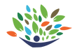 VivekCollege_Logo-Part-1.png