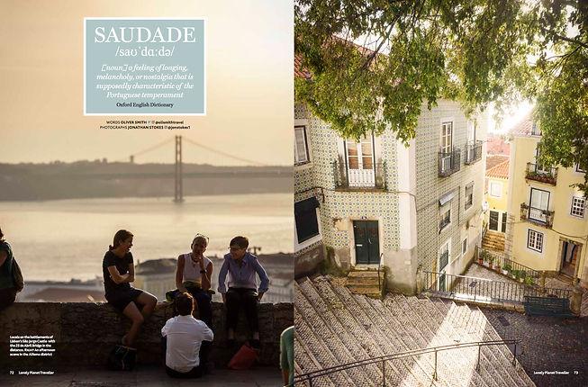 Lisbon Saudade.jpg