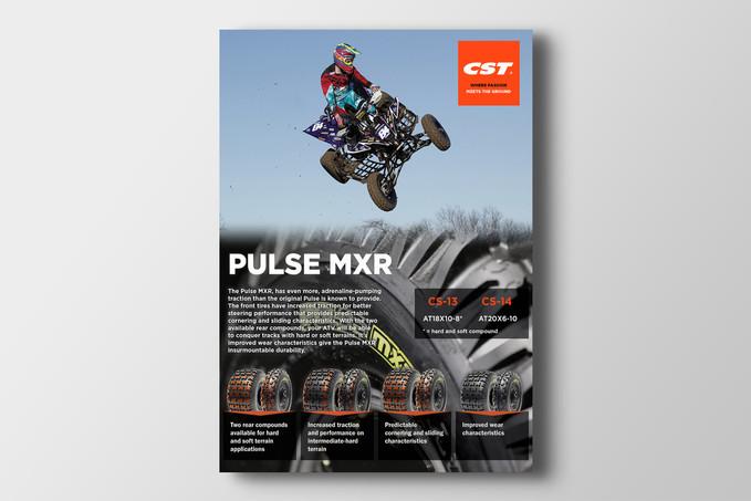 Pulse MXR_New_Mocked.jpg