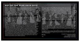 4pp CD Booklet_Outlined-02.jpg