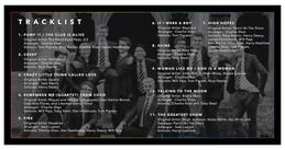 4pp CD Booklet_Outlined-03.jpg
