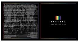 4pp CD Booklet_Outlined-01.jpg