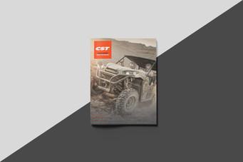 2018_CST_ATVMOTO_backcover.jpg