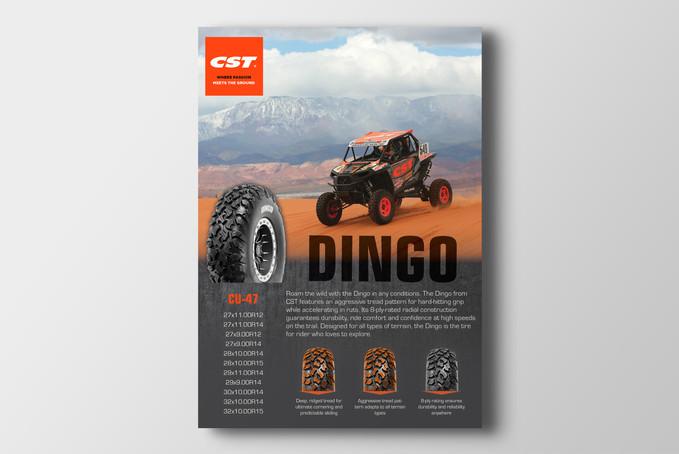 Dingo_New_Mocked.jpg