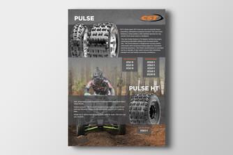 Pulse_New_Mocked.jpg