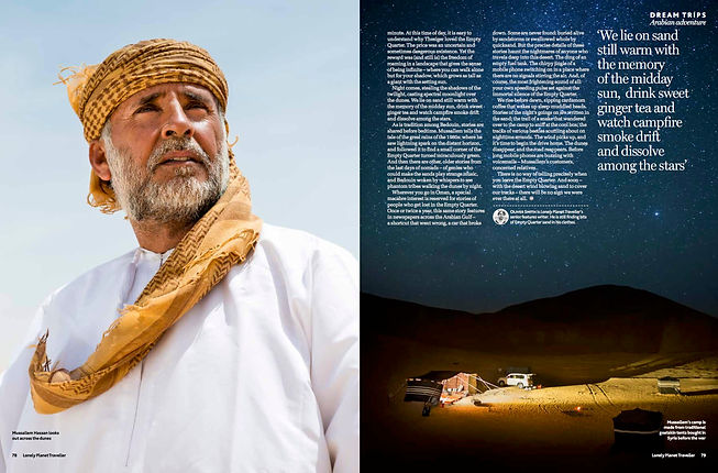 Oman Empty Quarter.jpg