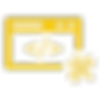 web-develop-icon.png