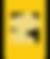 mobile-app-development-icon.png