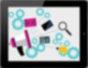 Slide-2--Websart.png