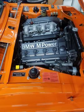 S14 M POWER