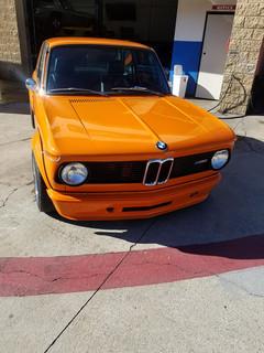 BMW 2002 WITH M3 MOTOR.jpg