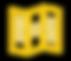 catalog-design-icon.png