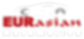 Eurasian-Logo.png