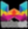 Websart-logo3.png