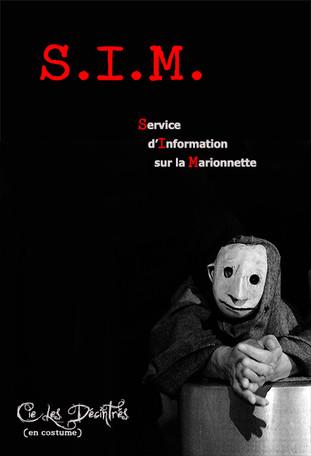 Affiche S.I.M..jpg