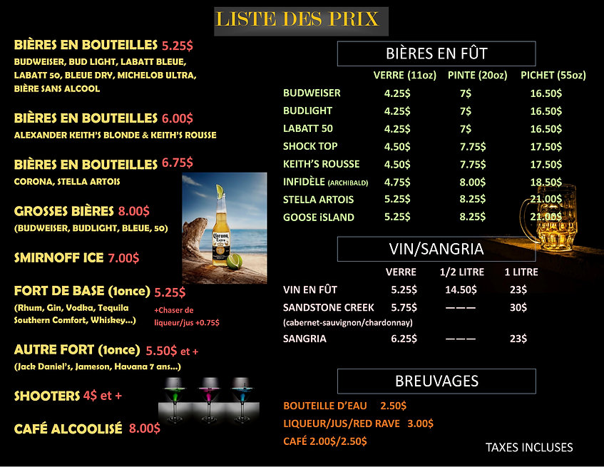 LISTE DES PRIX ALCOOL.jpg