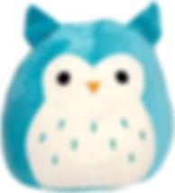 squishmallow_8_in_turq_owl_60_bolts.jpg