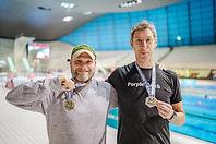Peter Dixon and Christopher Morgan.jpg