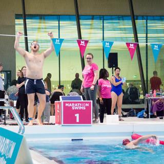 celebrating swimmer.jpg