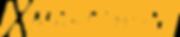 XMarathon Logo (Orange).png