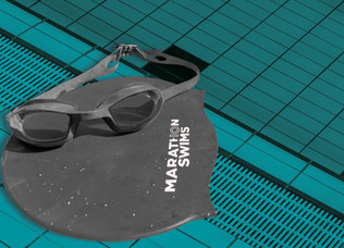 Will Marathon Swimming be the next big thing?
